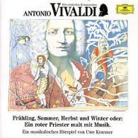 Wir entdecken Komponisten - Vivaldi
