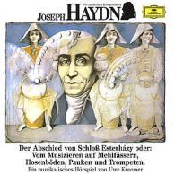 Wir entdecken Komponisten - Haydn