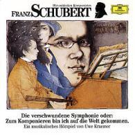 Wir entdecken Komponisten - Schubert