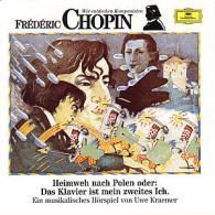 Wir entdecken Komponisten - Chopin