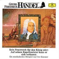 Wir entdecken Komponisten - Händel