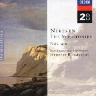 Sinfonien Vol.2