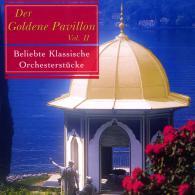 Der Goldene Pavillon Vol.2