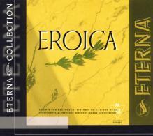 """Sinfonie Nr. 3 Es-Dur op. 55 """"Eroica"""""""