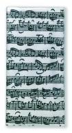 Papiertaschentücher Bach