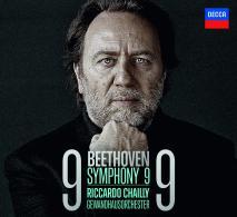 """9.Sinfonie,""""Namensfeier""""op.115, """"König Stephan""""op.117"""