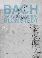 h-moll-Messe BWV 232