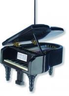 Klavier Flügel Piano Miniatur