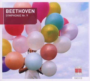 9.Sinfonie d-moll op.125