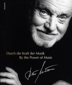 Durch die Kraft der Musik - By the Power of music