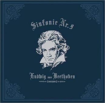 9. Sinfonie