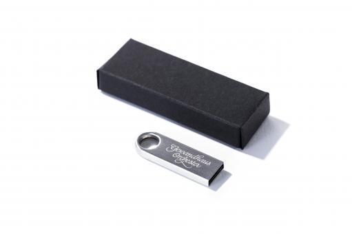 """USB Stick  """"Gewandhausorchester"""""""