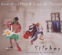 Silcher - Volkslieder