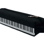 """Federmäppchen """"Tastatur"""""""